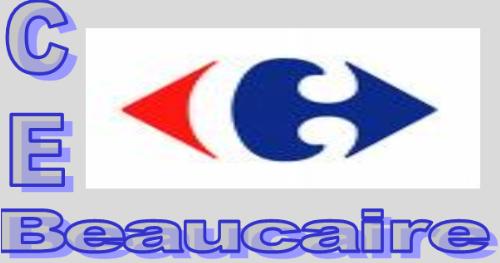 weblogocecarrefour.png